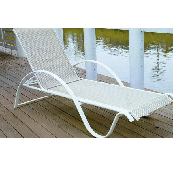 SL-05006-The-Original-Sun-Lounger.jpg