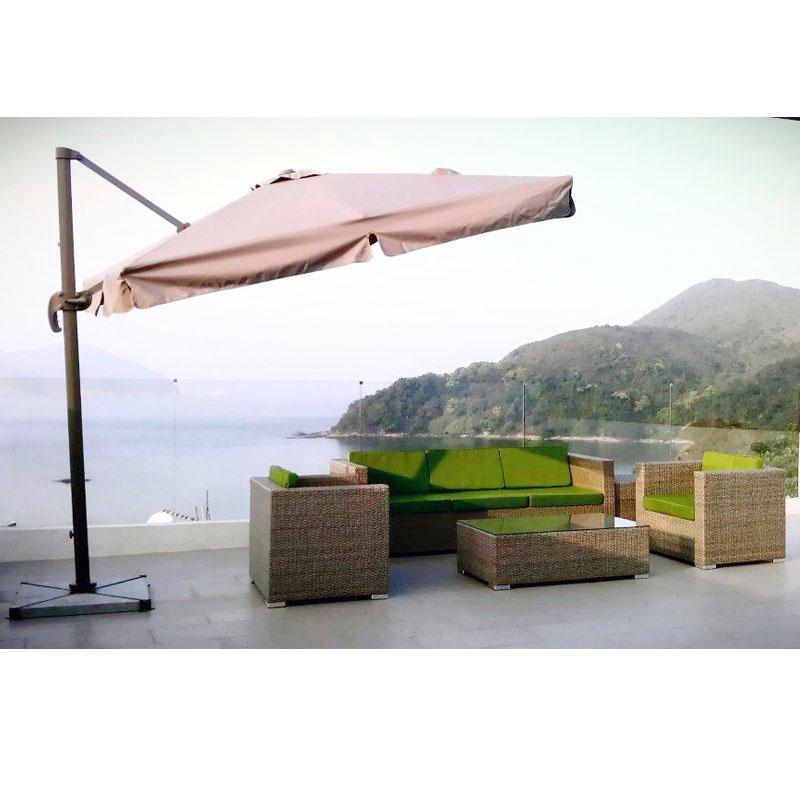 Sofa-01001-deluxe-sofa-set-with-vienna-umbrella-01