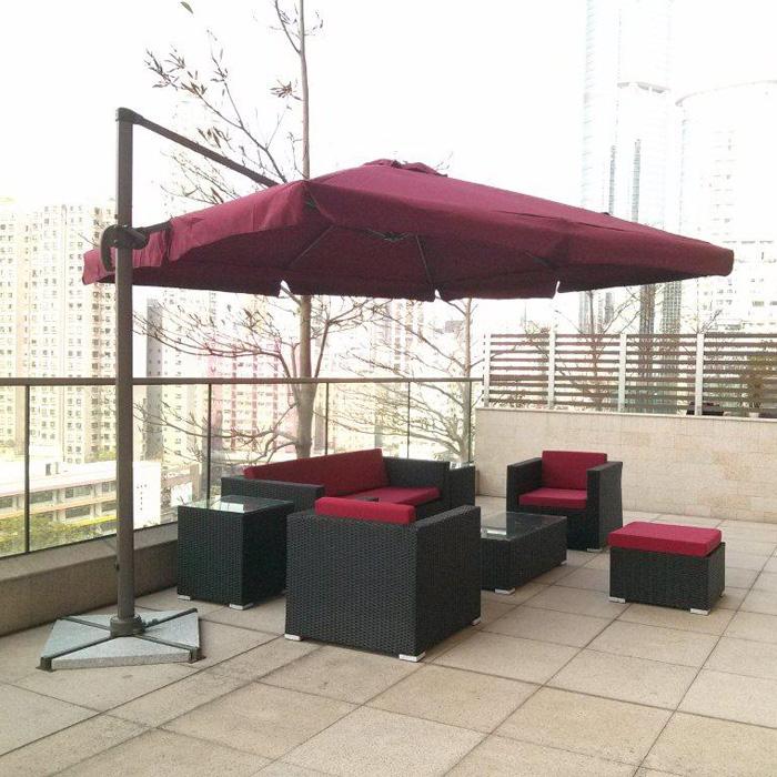 Sofa-01001-deluxe-sofa-set-with-vienna-umbrella