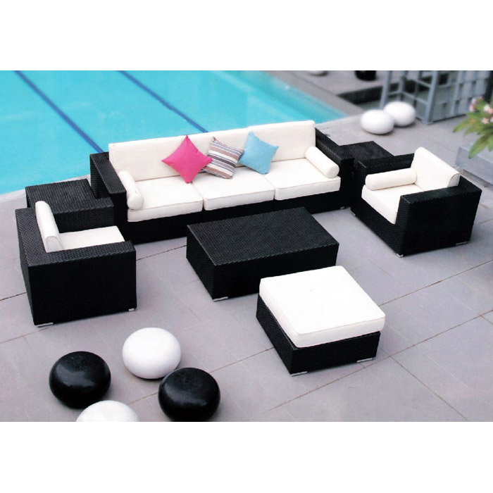 Sofa-10001-deluxe-sofa-set-1
