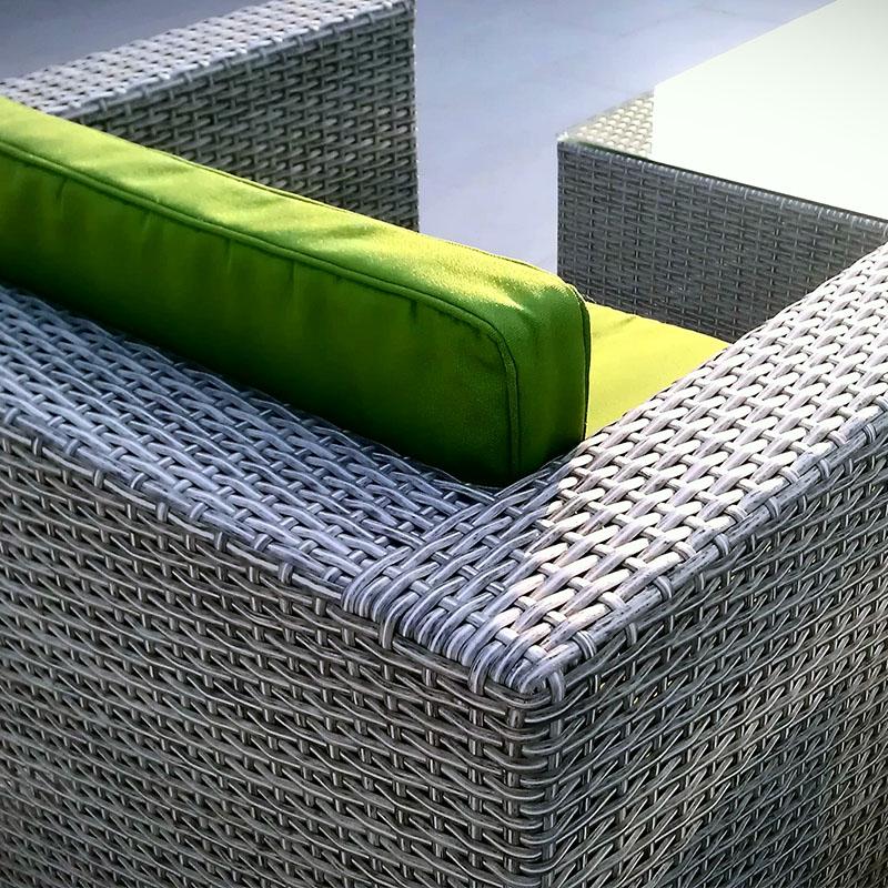 Sofa-10001-deluxe-sofa-set-2