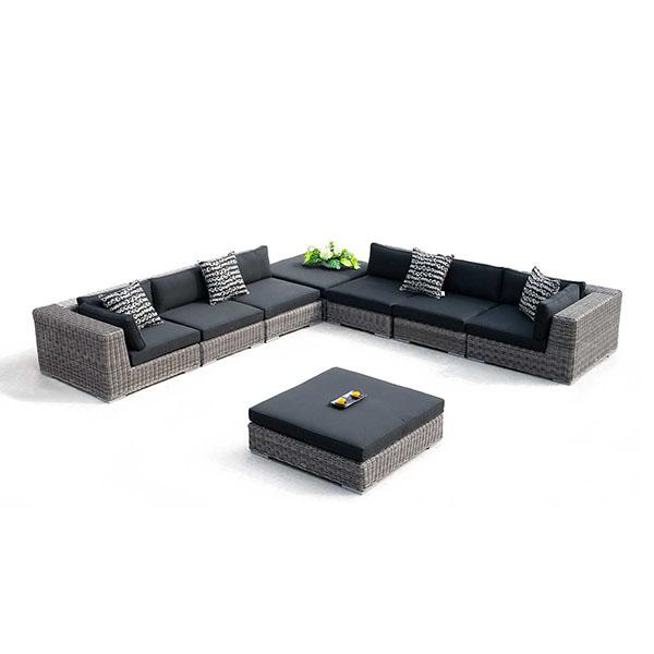 Sofa-10076-Sorento-Sofa-Set