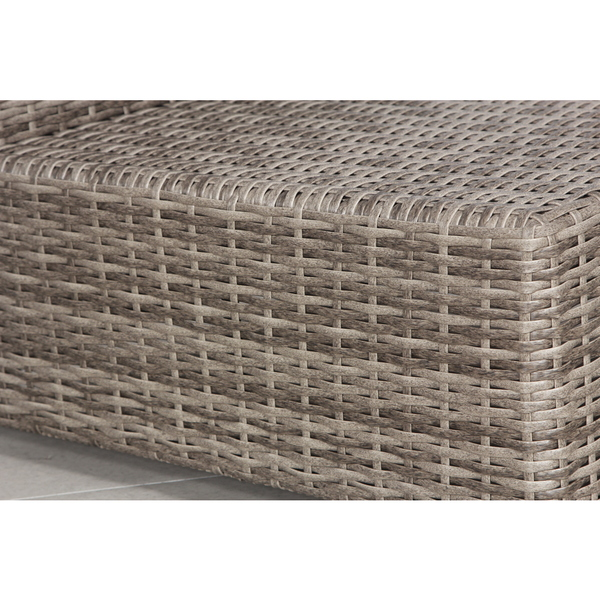 Sofa-10077-Hampton-7pc-sofa-set-02