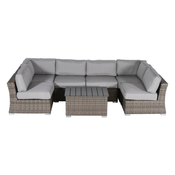 Sofa-10077-Hampton-7pc-sofa-set