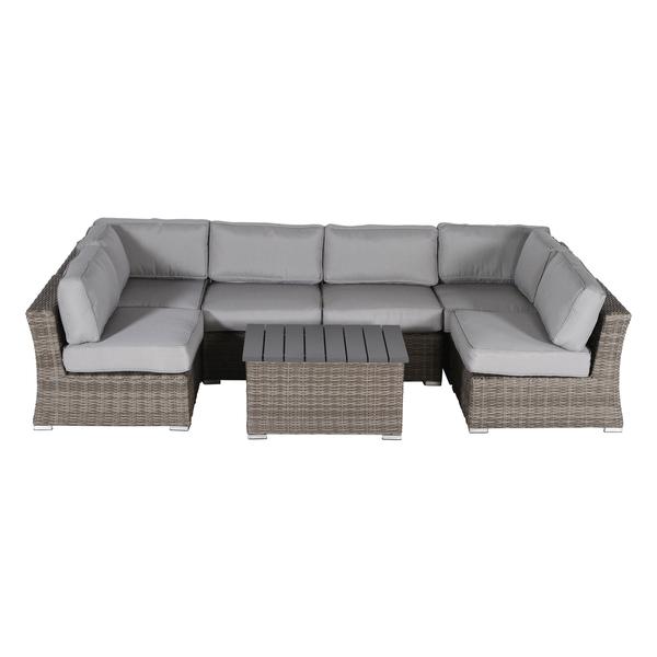 Sofa-10077-Hampton-7pc-sofa-set