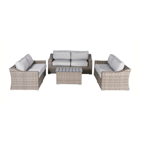 Sofa-10078-Hampton-4pc-sofa-set-E
