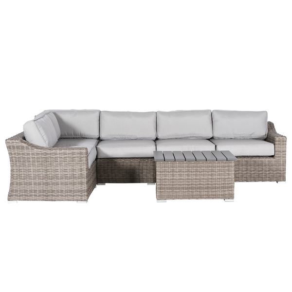 Sofa-10078-Hampton-6pc-sofa-set-C