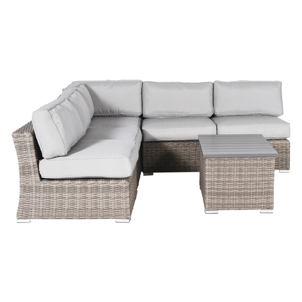Sofa-10078-Hampton-6pc-sofa-set-D