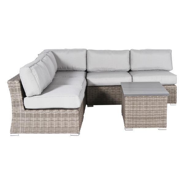 Sofa-10078-Hampton-6pc-sofa-set-D
