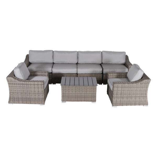 Sofa-10078-Hampton-7pc-sofa-set-B