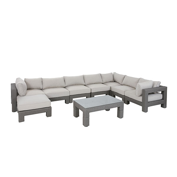 Sofa-10082-Verona-9pc-Sofa-Set-01