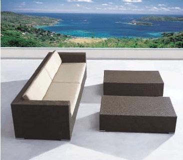 Sofa-3-seater-sofa-set-01017.jpg