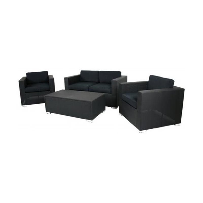 Sofa-textilene-garden-sofa-set-01-10025