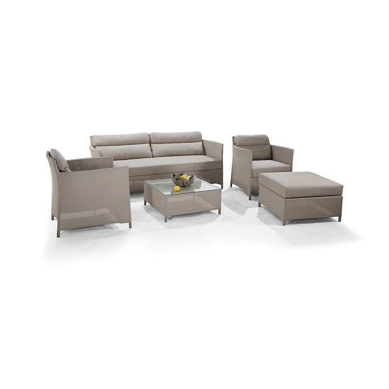 Sofa-textilene-parisa-01020