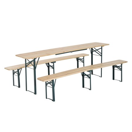 Table-20030-Folding-Beer-Table-and-Bench-Set-01