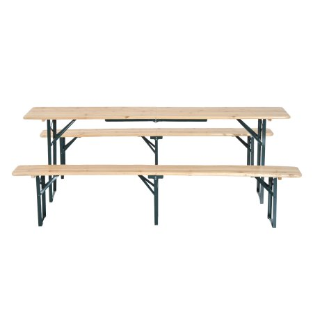 Table-20030-Folding-Beer-Table-and-Bench-Set-02