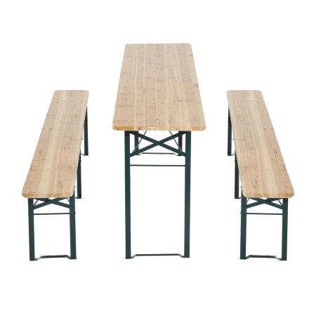 Table-20030-Folding-Beer-Table-and-Bench-Set-03