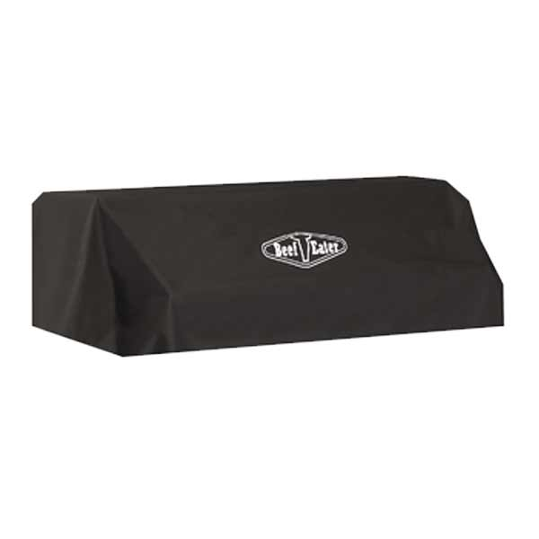 bbq-Beefeater-Built-In-Cover-01