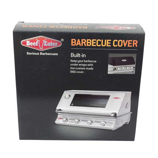 bbq-Beefeater-Built-In-Cover-02