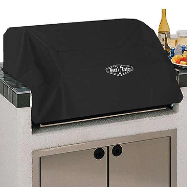 bbq-Beefeater-Built-In-Cover-04