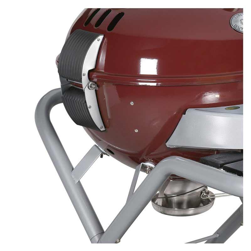 bbq-Outdoorchef-Ascona-570-Gas-BBQ-Ruby-04