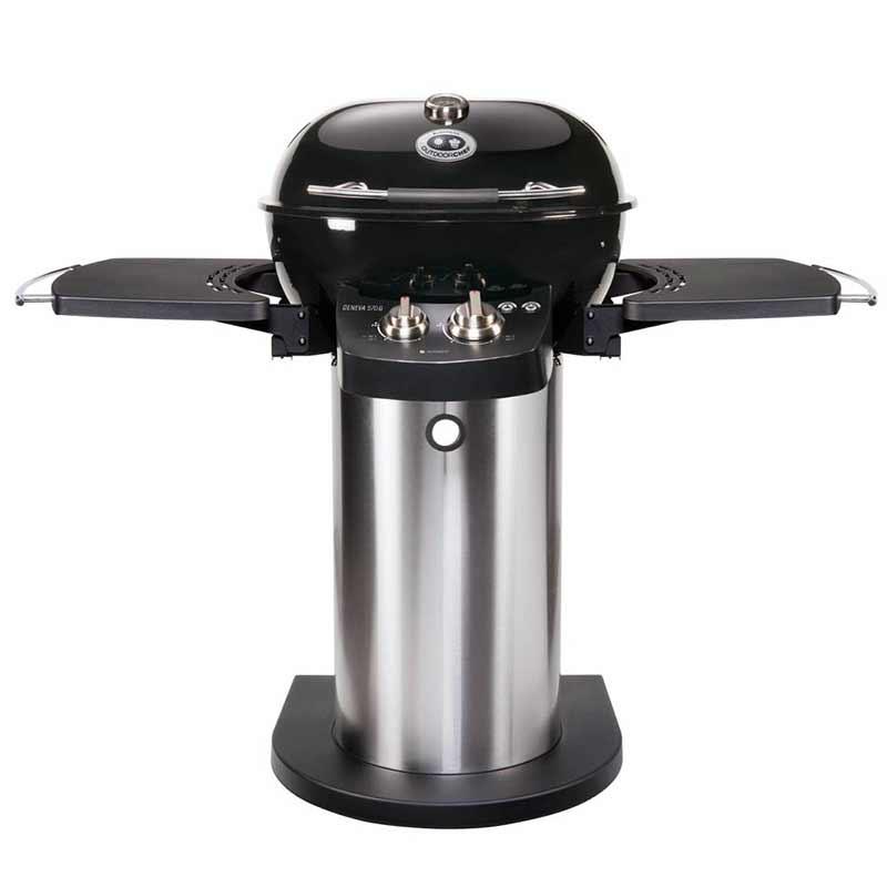 bbq-Outdoorchef-Geneva-570-gas-barbecue-grill-01