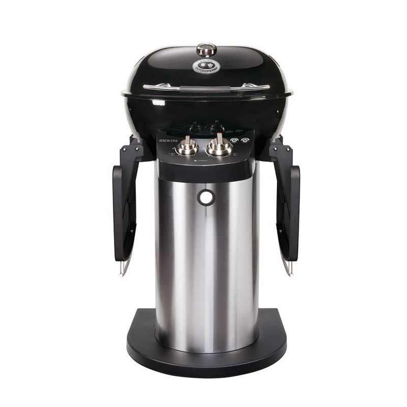bbq-Outdoorchef-Geneva-570-gas-barbecue-grill-02