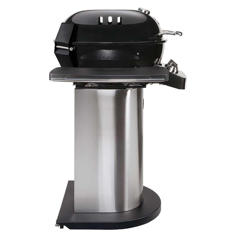 bbq-Outdoorchef-Geneva-570-gas-barbecue-grill-03