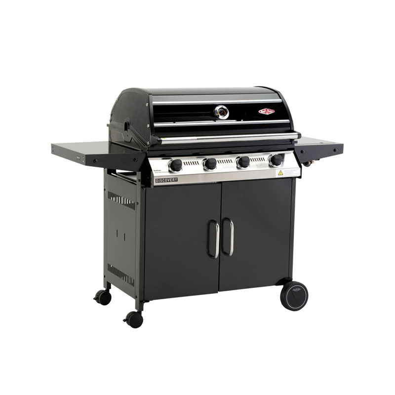 bbq-beefeater-1000R-4b-cabinet-trolly-01