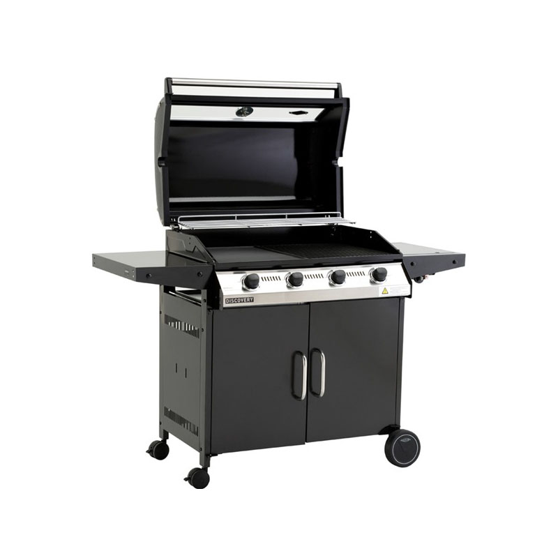 bbq-beefeater-1000R-4b-cabinet-trolly-02