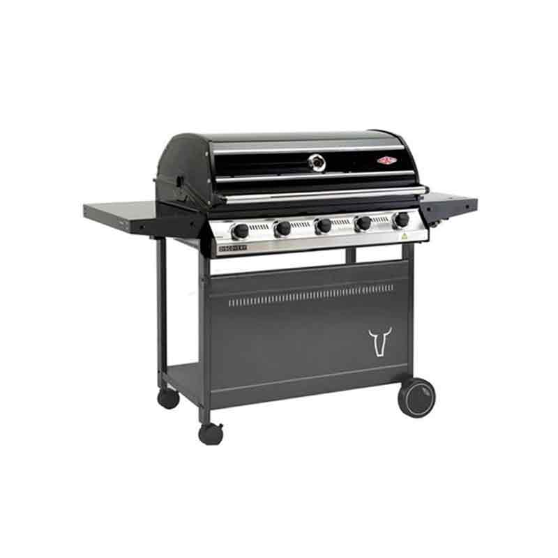 bbq-beefeater-1000R-5b-open trolley-01