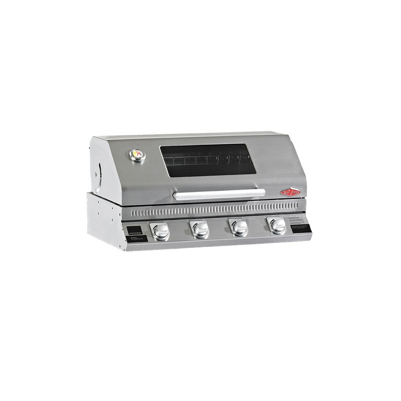 bbq-beefeater-1100S-4b-built-in-02