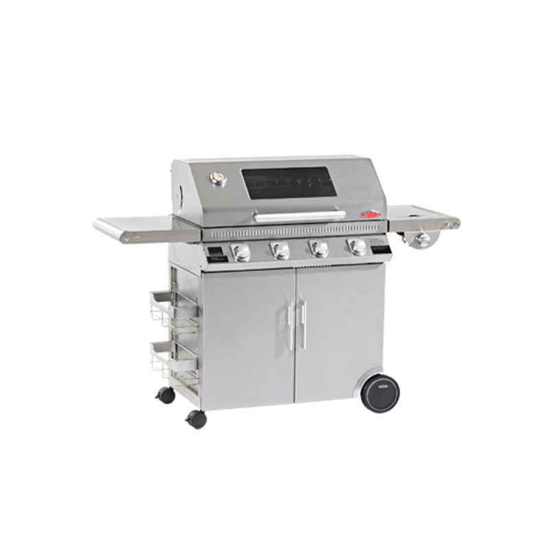 bbq-beefeater-1100S-4b-cabinet-trolly