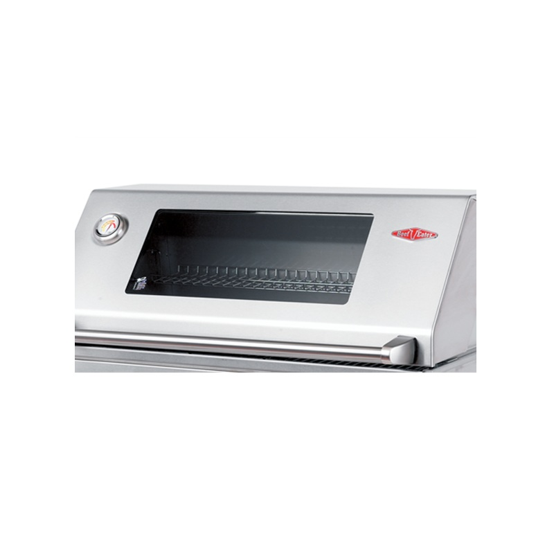 bbq-beefeater-1100S-roasting-hood