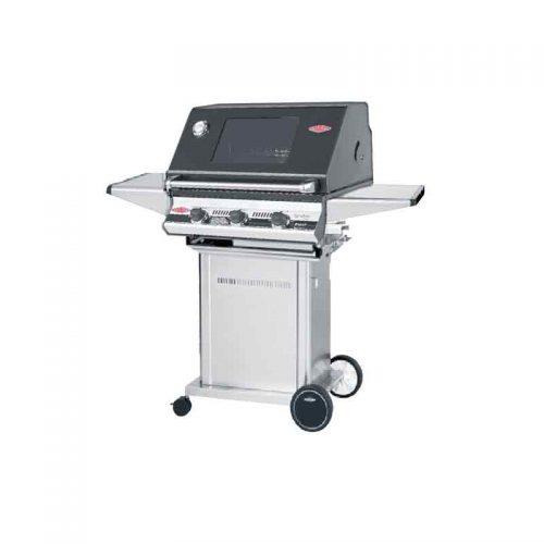 bbq-beefeater-3000E-3B-Pedestal-Trolley-01