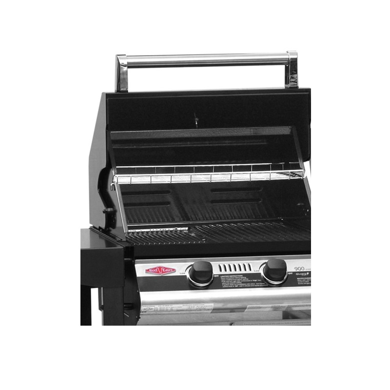 bbq-beefeater-900-2b-open-2