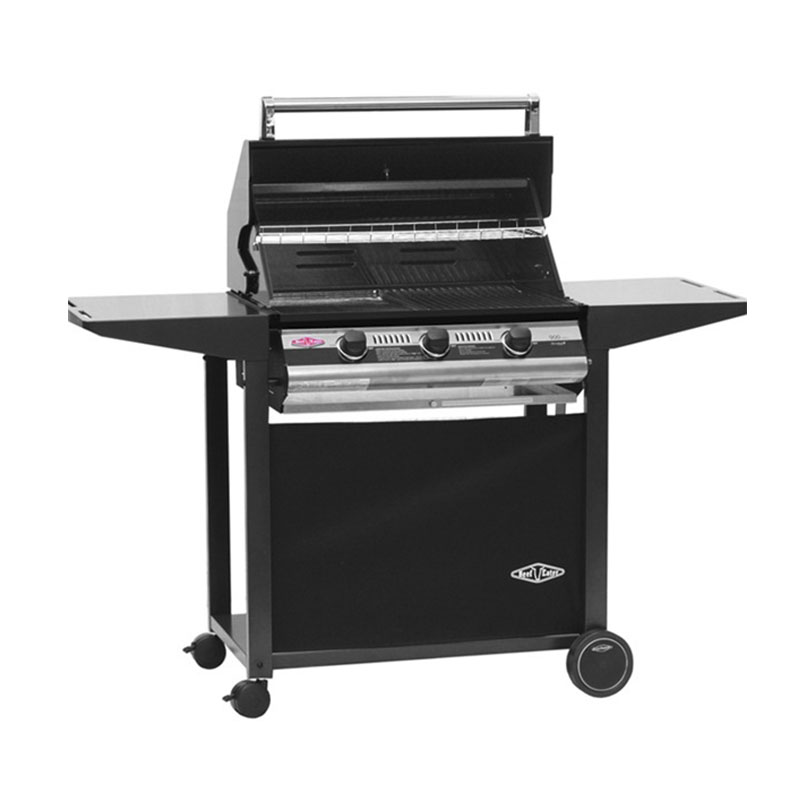 bbq-beefeater-900-3b-02