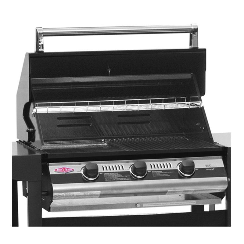 bbq-beefeater-900-3b-03