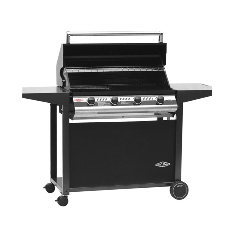 bbq-beefeater-900-4b-02
