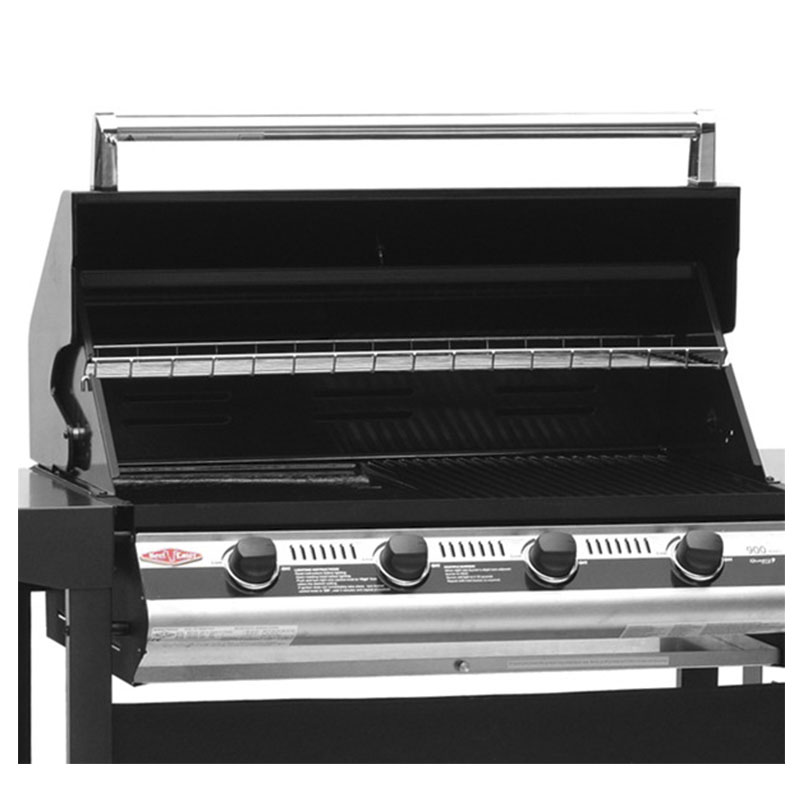 bbq-beefeater-900-4b-03