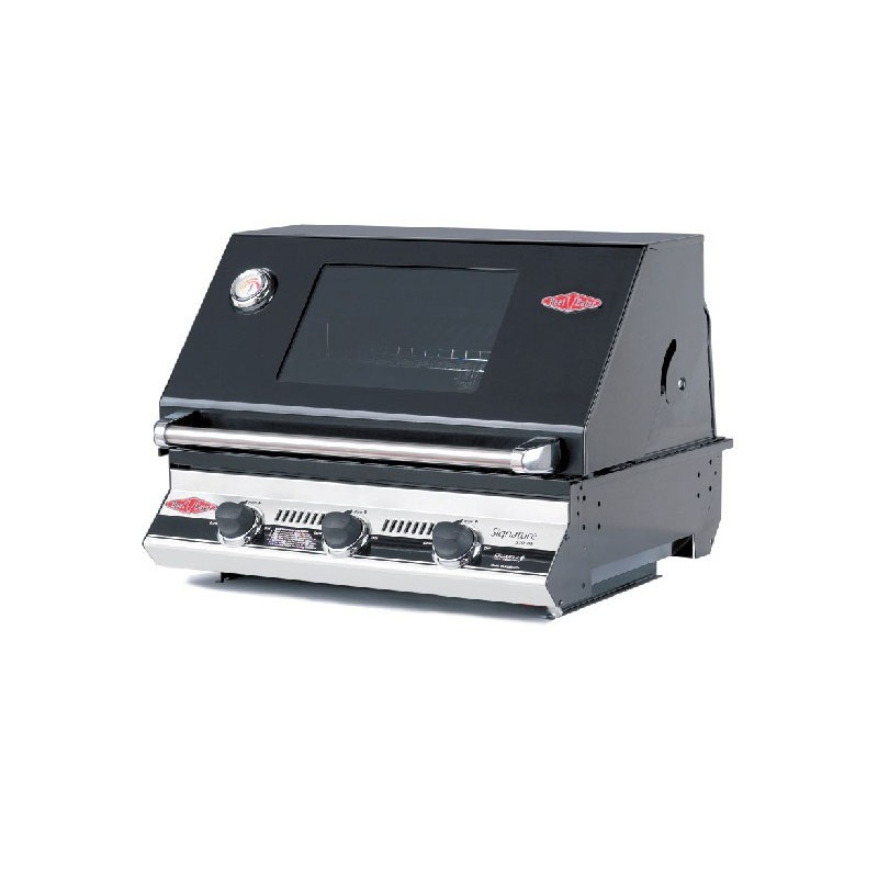 bbq-beefeater-S3000E-3b-built-in-01