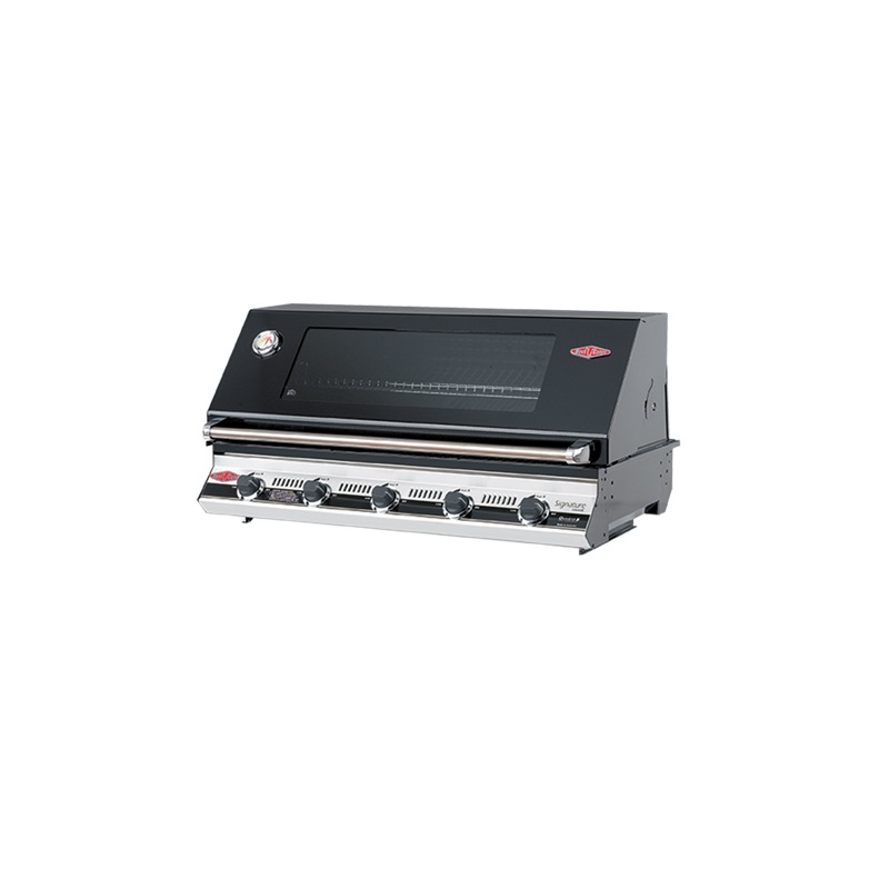 bbq-beefeater-S3000E-5b-built-in-01