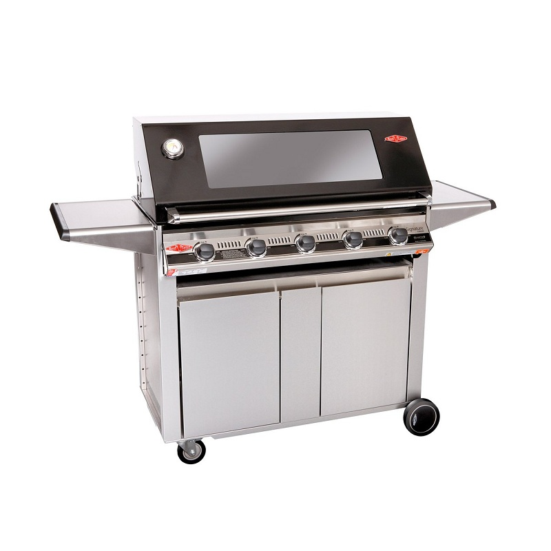bbq-beefeater-S3000E-5b-designer-cabinet-trolley