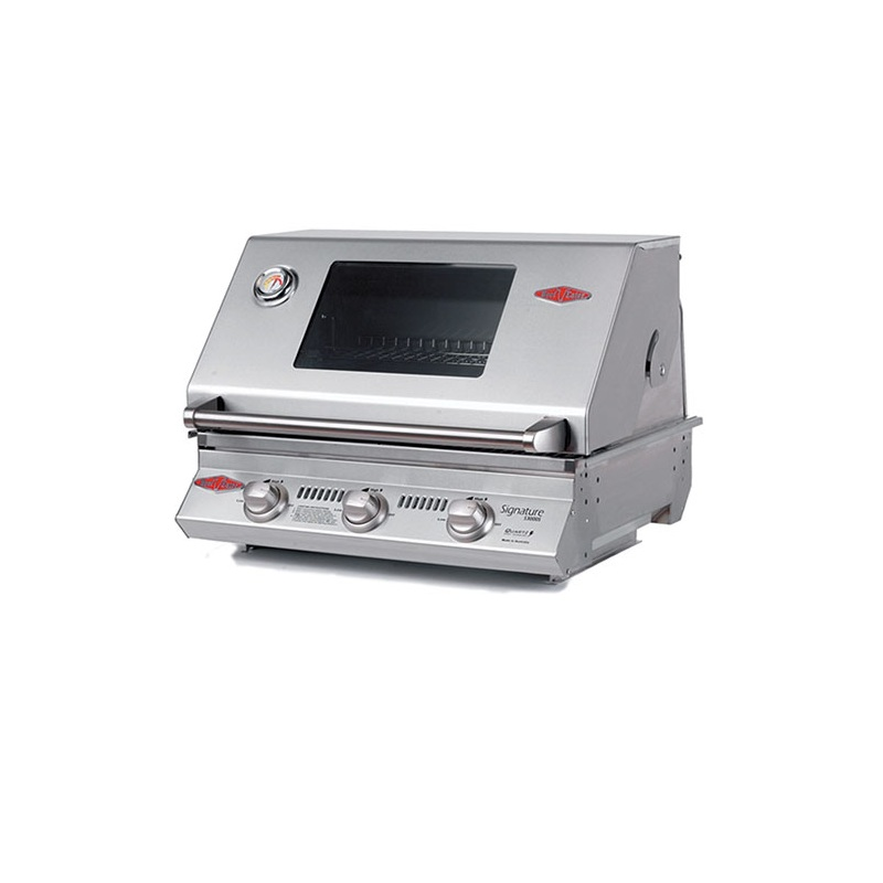 bbq-beefeater-S3000S-3b-built-in-01