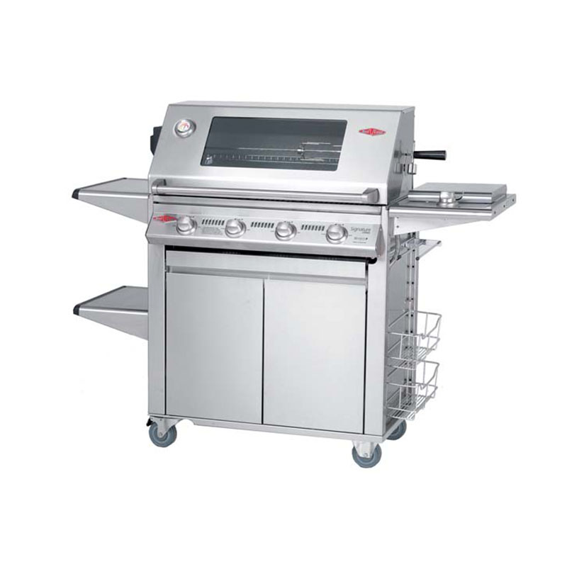 bbq-beefeater-S3000s-4b-cabinet-trolly