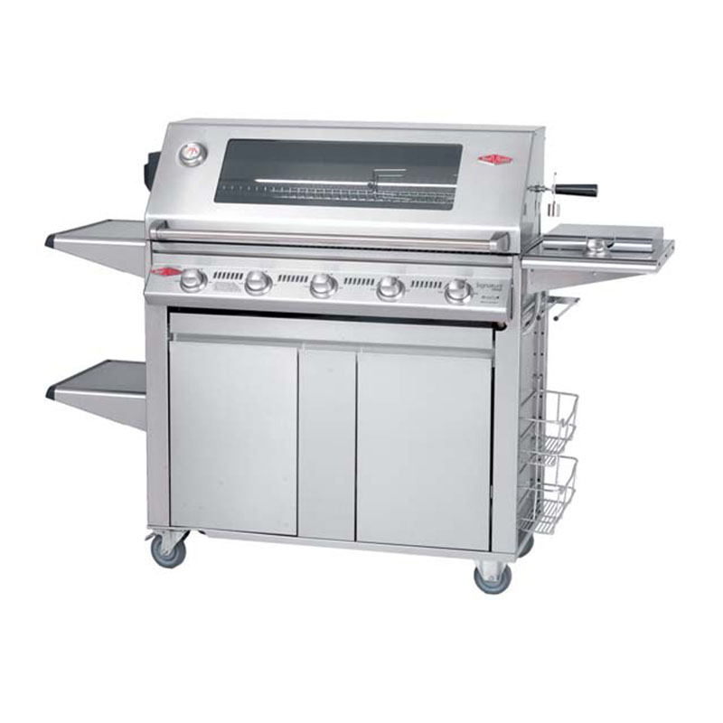 bbq-beefeater-S3000s-5b-cabinet-trolly