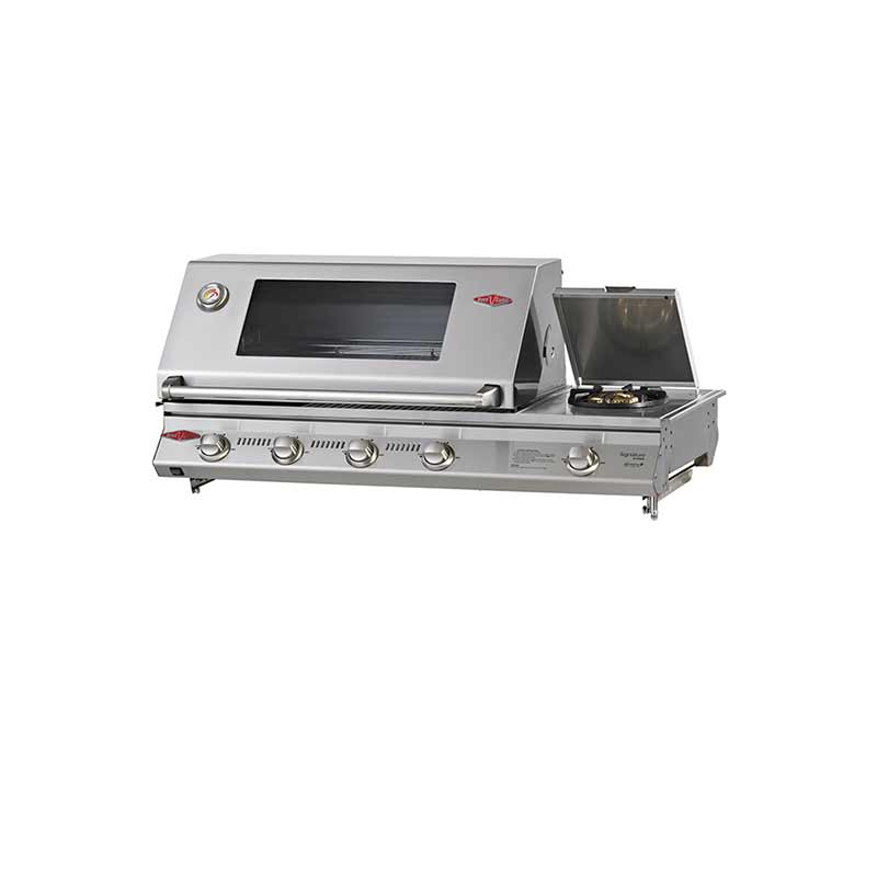 bbq-beefeater-SL4000S-5b-built-in-01