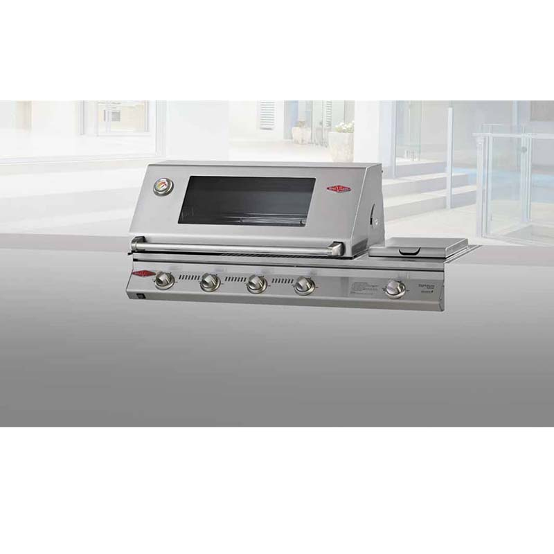 bbq-beefeater-SL4000S-5b-built-in-05