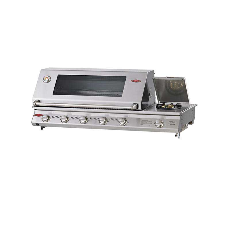 bbq-beefeater-SL4000S-6b-built-in-01