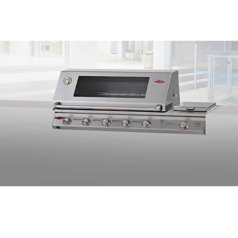 bbq-beefeater-SL4000S-6b-built-in-05